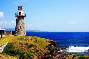Basco-Lighthouse-Batanes