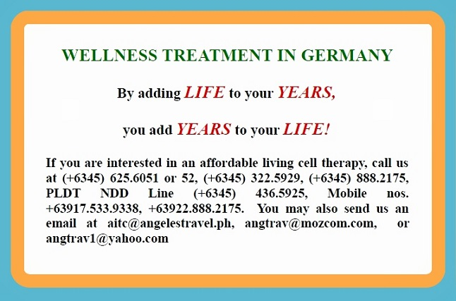 stemcell therapy pix